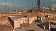 Bloc18 Bunker08 Verdansk84 WZ