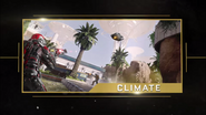 Climate Promotional Image AW