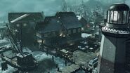 Cod-ghosts whiteout-environment