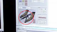 Commando Behind the Scenes BOII
