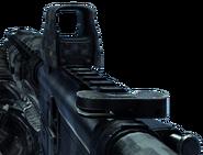 M16A4 h dig