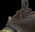 M72 LAW 1st Person BO