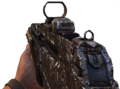 M8A1 Upgraded Origins BO2