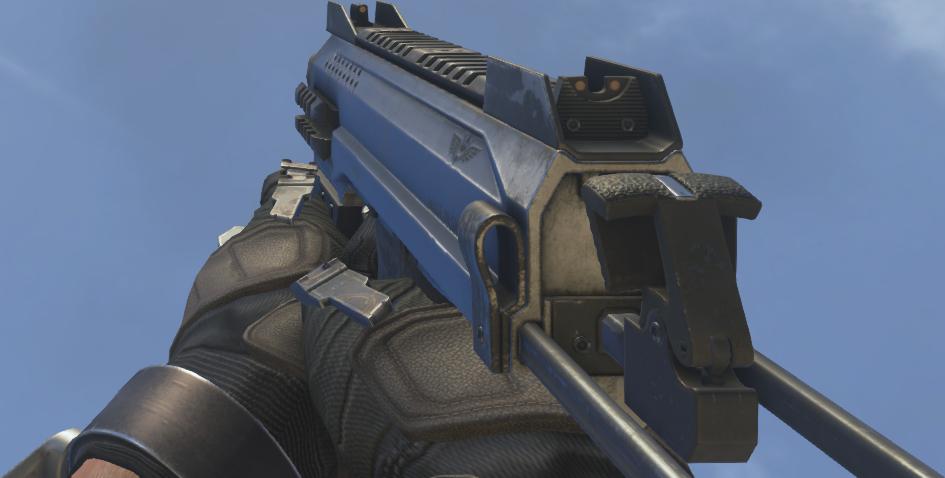 MP11/Attachments