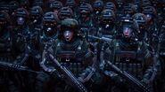 Marines AW