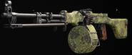 RPD Amphibian Gunsmith BOCW