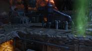 Revelations Origins stacja generatora 3 2