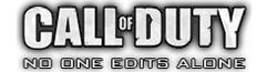 CoD Wiki