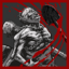 Undertaker trophy icon WWII.png