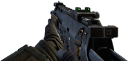 640px-MP7 BOII