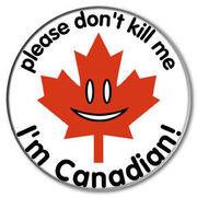 Canadianlawl.jpg