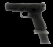 G18 Thirdperson
