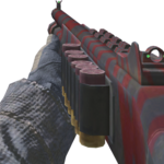 M1014 Red Tiger CoD4.PNG