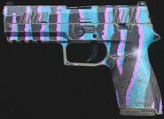 M19 Мятлик