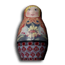 Matryoshka Doll Pickup BO.png