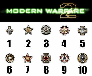 Modern warfare 2 prestige symbols.jpg