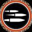 Reckless Gun Perk Icon IW.png