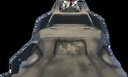 SN6 Iron sights AW