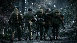 1stPlatoon Epilogue WWII.png