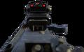 AN-94 iron sights BOII