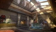Breach Map Preview BO3