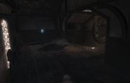 Buried kosciol 2