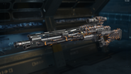 Drakon Gunsmith Model Cyborg Camouflage BO3