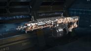 Haymaker 12 Gunsmith Model 6 Speed Camouflage BO3