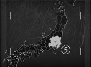 Japan Slides PawnTakesPawn