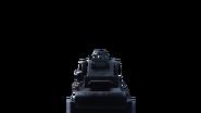 M91 прицел
