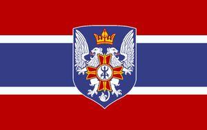 MW флаг Кастовии.jpg