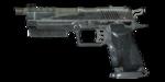 Menu mp weapons baretta93r.png