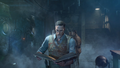 PagesHaveChanged BOTD BO4