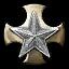 Prestige 1 emblem MW2
