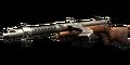 Type100iwi