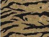 Тигровые полосы камуфляж