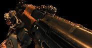 AK47 Reloading Flamethrower BO