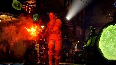 Call of Duty® Black Ops III - Awakening Der Eisendrache - oficjalny zwiastun PL