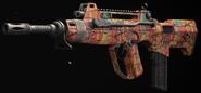 FFAR 1 Groovy Gunsmith BOCW