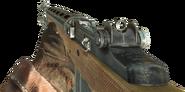 M14 BO