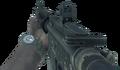 M4A1 CoDO