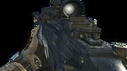 MG36 Thermal Scope MW3
