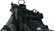 MK14 Red Dot Sight MW3