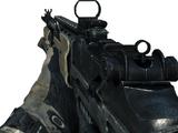 MK14/Attachments