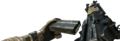 MK14 Reload MW3