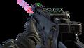 MP7 Laser Sight BOII