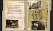 ResistanceDossier Occupation EnigmaMachine WWII