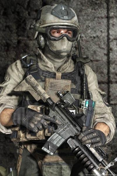 Gary Roach Sanderson Wiki Call Of Duty Fandom