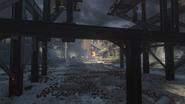 Smoczy atak flaga fabryka czolgow