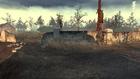 Wasteland Sniper Spot 6